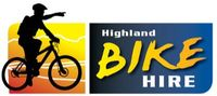 Highland Bike Hire - Roxburgh - Central Otago - New Zealand